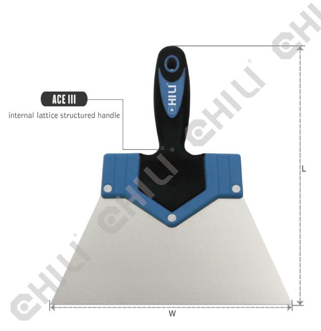 Drywall Taping Knife_1 1
